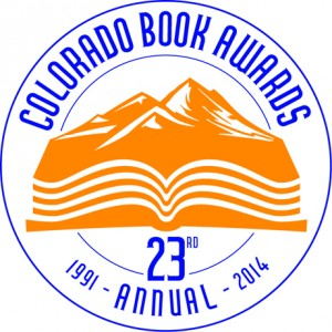 BookAwardsLogo_2014