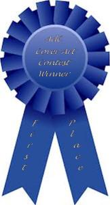 awardribbon1stplace