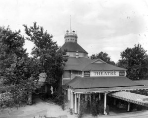 ElitchGardenTheatre1923_X24651