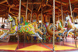 carousel-pd1