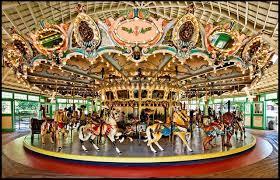 carousel-pd2