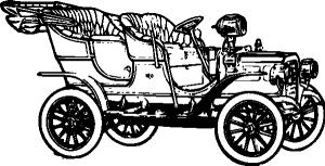 model-t-1906-car-hi