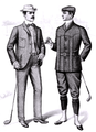 1901 87px-1901_Sartorial_Arts_Journal_Fashion_Plate_Men's_Golfing_Clothes