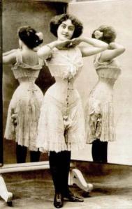 1910 untitled
